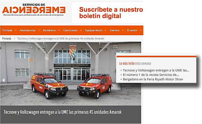 noticia-ume